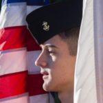ROTC Murrieta