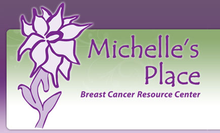 Michelles Place logo