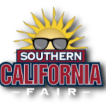 so-Cal Fair