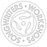 songwriters workshops